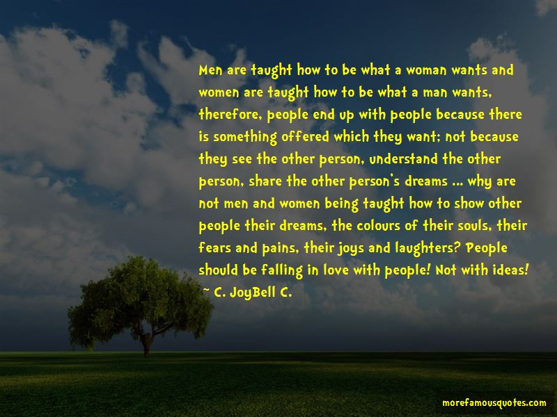 Laughters Quotes Pictures 2