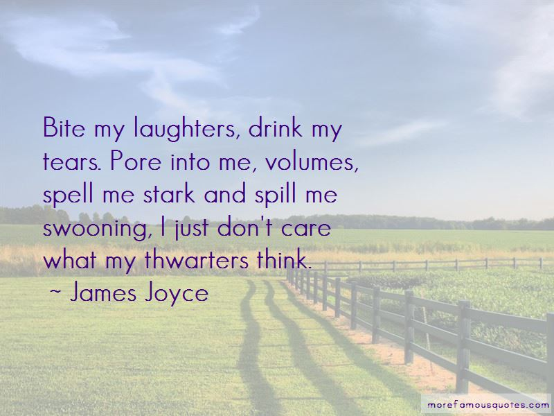 Quotes About Laughters