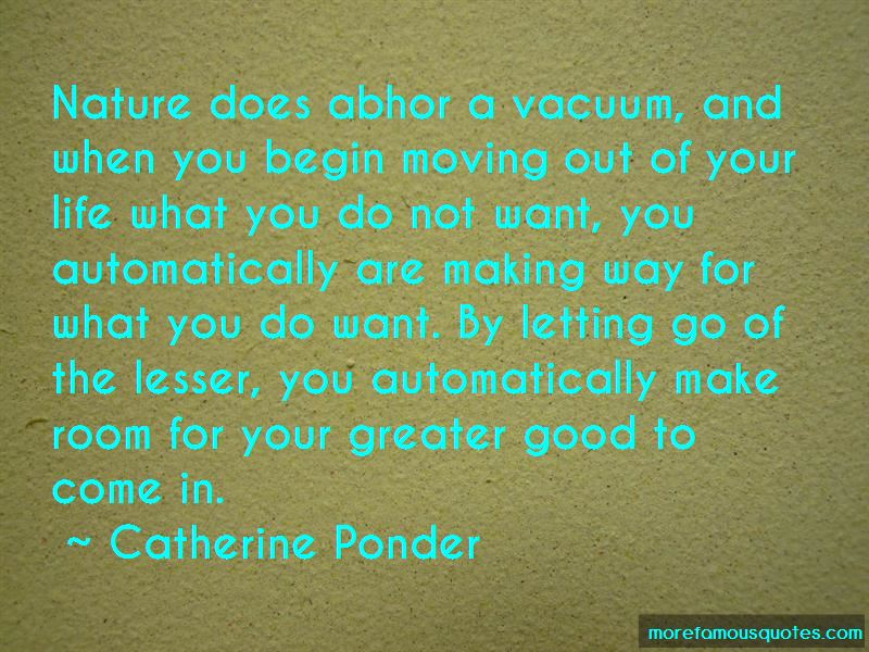 Quotes About Letting Go Moving On