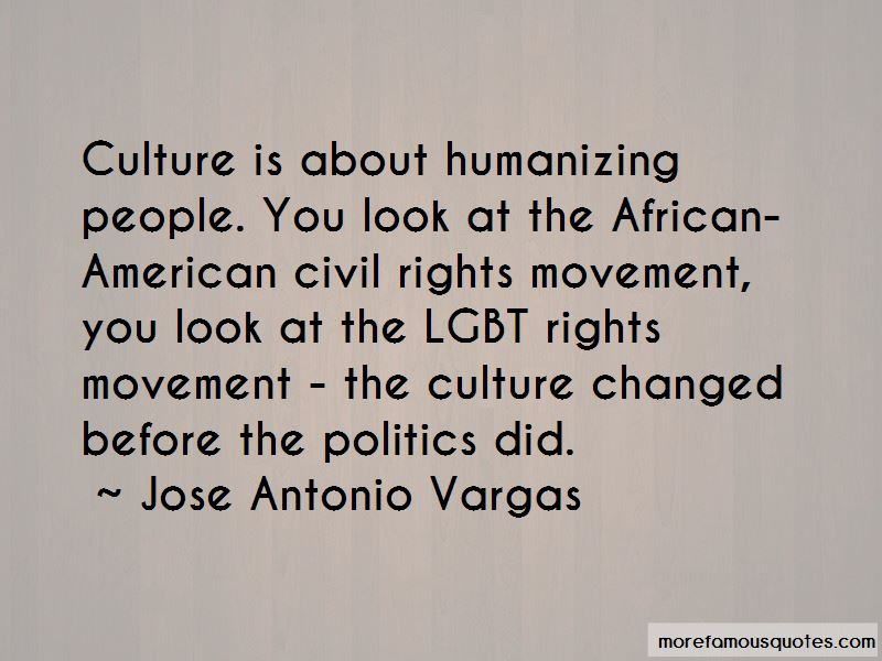 Lgbt Rights Quotes Pictures 4