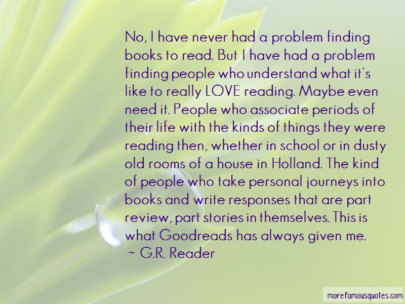 Goodreads Quotes | Quotes About Life And Love Goodreads Top 1 Life And Love Goodreads