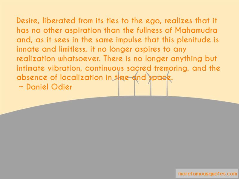 Quotes About Localization