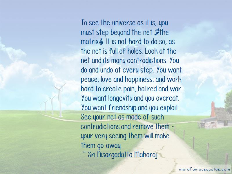 Quotes About Love And Friendship And Happiness