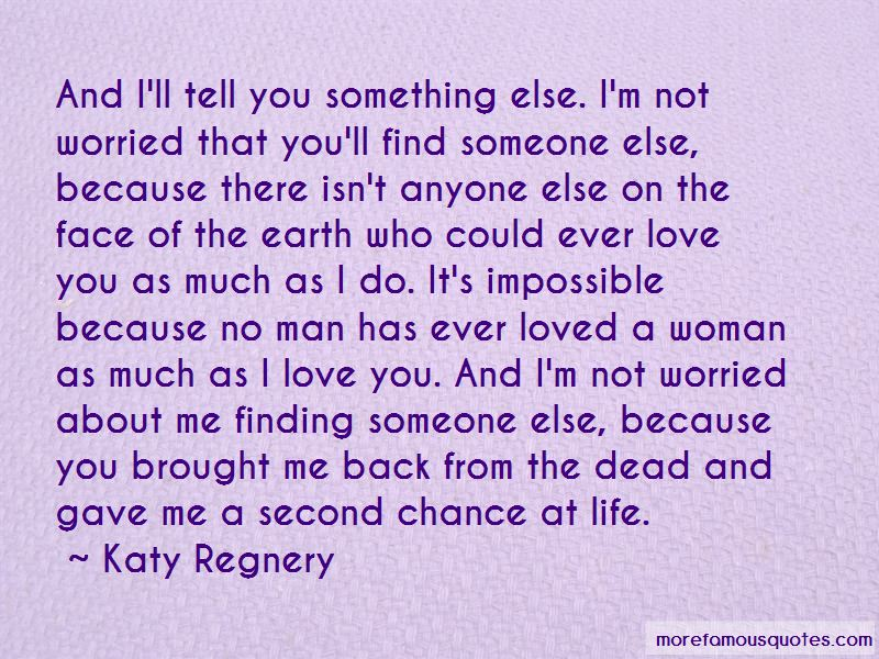 Quotes About Love Finding Someone Else: top 8 Love Finding ...
