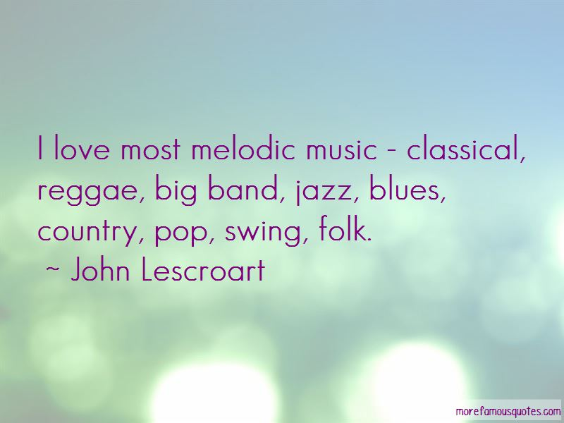 Quotes About Love From Country Music: top 41 Love From ...