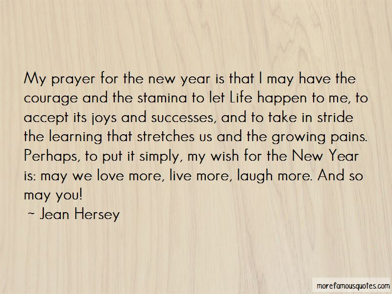 Love In The New Year Quotes Pictures 3