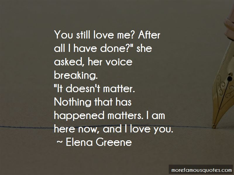 Quotes About Love Ps I Love You