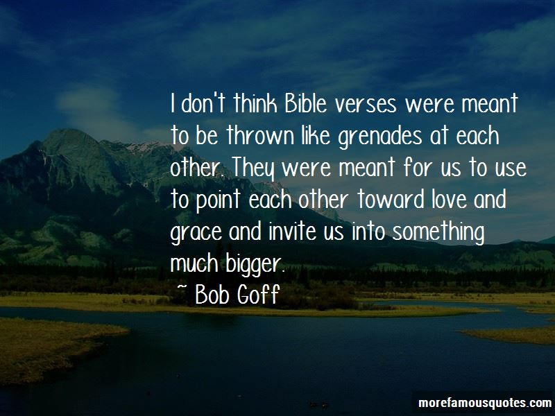 Quotes About Love Verses Bible: top 5 Love Verses Bible ...