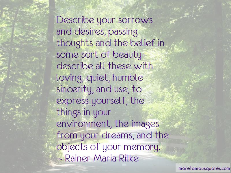 Quotes About Loving Yourself With Images
