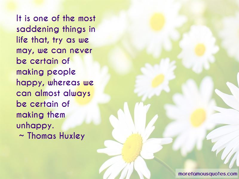 Making Most Of Life Quotes Pictures 2