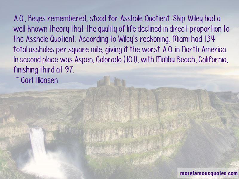 Malibu California Quotes Pictures 2