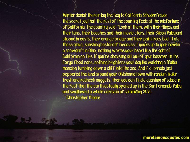 Malibu California Quotes Pictures 3
