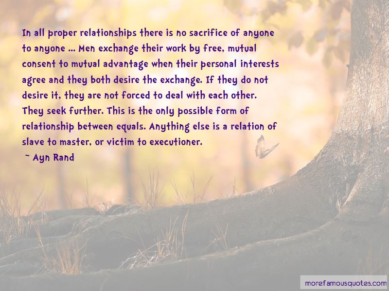 Quotes About Master/slave Relationships: top 2 Master/slave ...