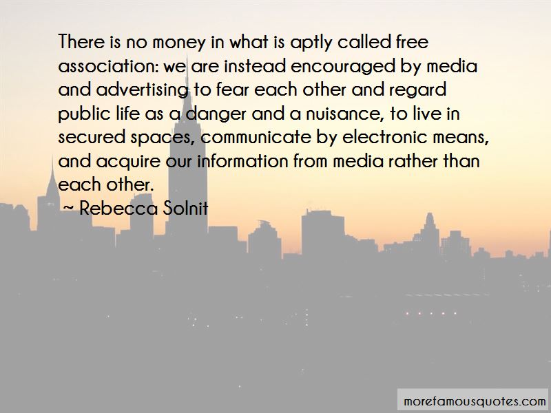 Media And Advertising Quotes Pictures 2