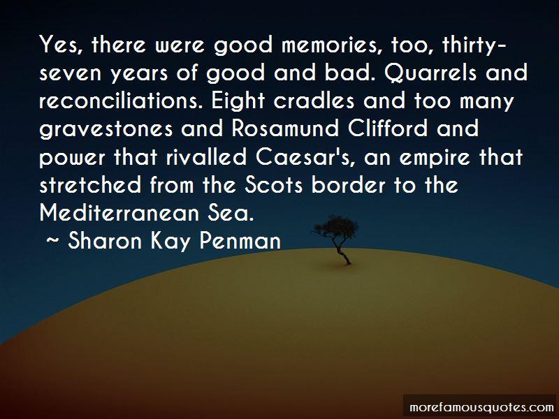 Mediterranean Quotes Pictures 2