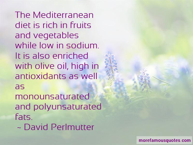 Mediterranean Quotes Pictures 3