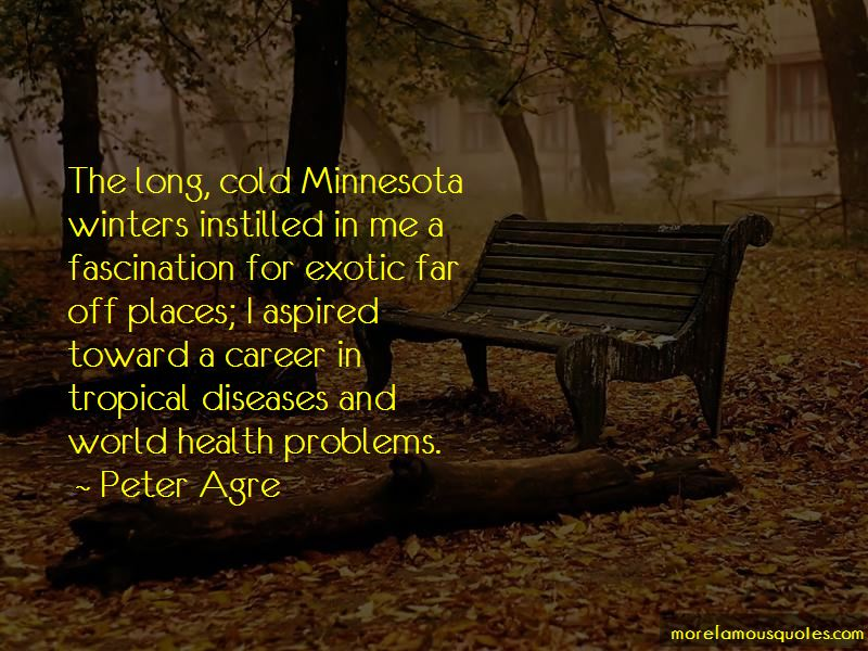 Minnesota Winters Quotes Pictures 2