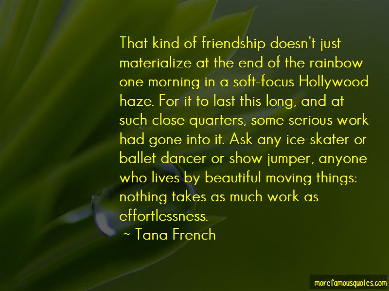 Quotes About Moving On From A Friendship. U201c