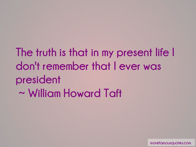 My Present Life Quotes Pictures 4