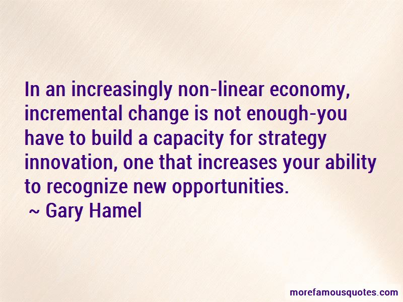 New Opportunities Quotes Pictures 4