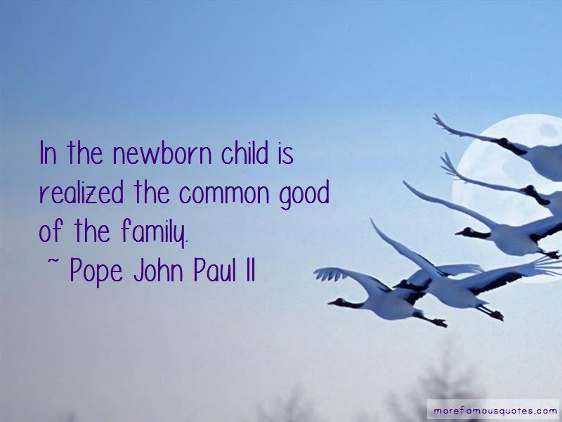 Newborn Child Quotes Pictures 3