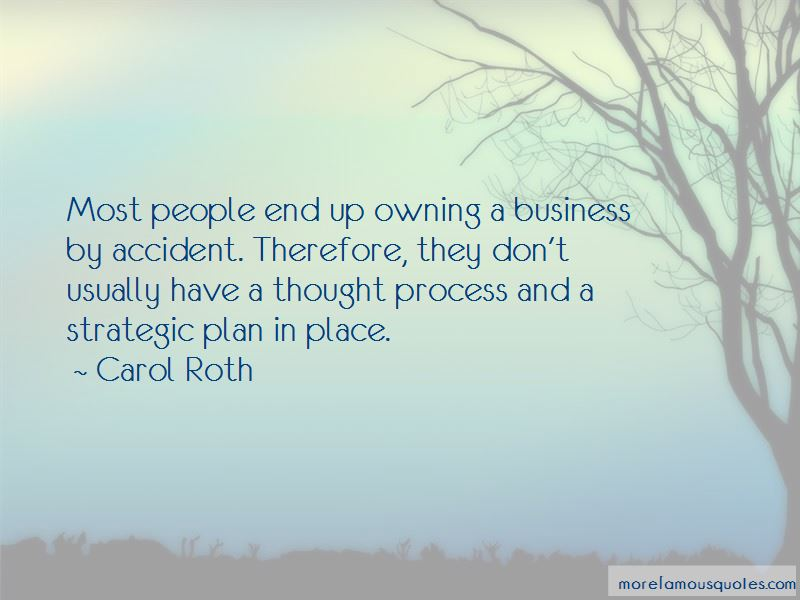 Owning A Business Quotes Pictures 3
