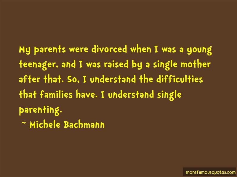 Quotes About Parenting A Teenager: top 1 Parenting A ...