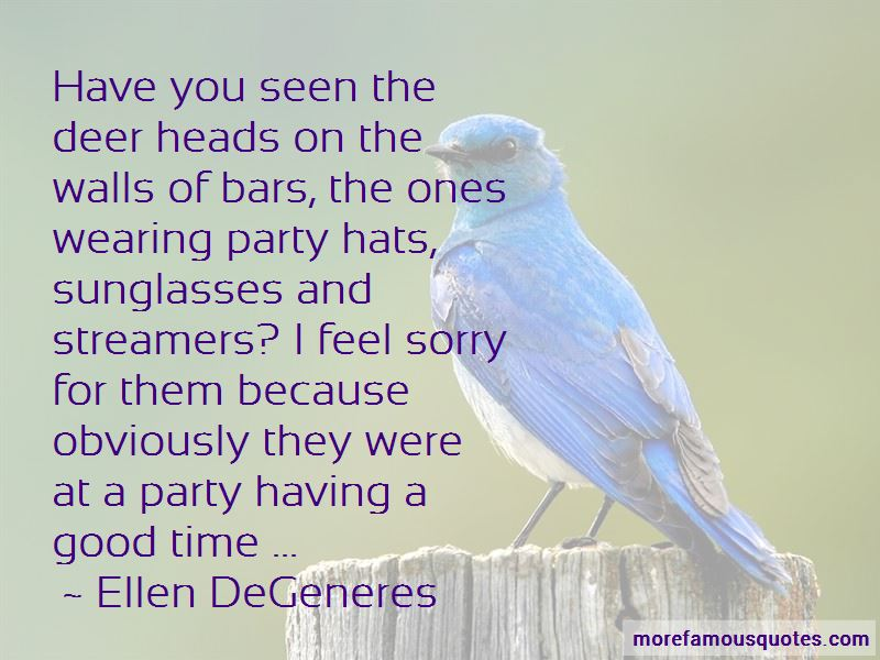 Party Hats Quotes Pictures 3