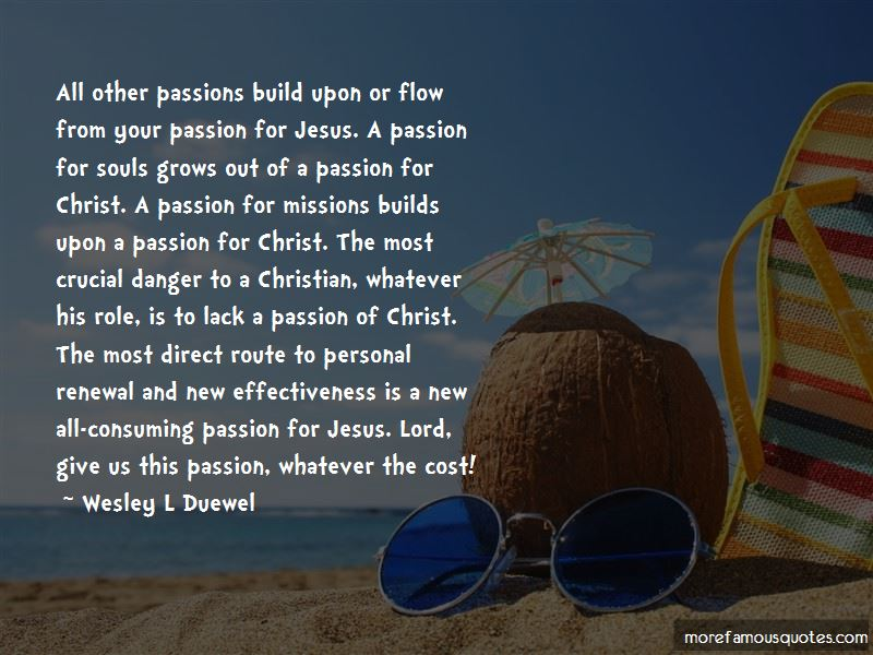 Passion Of Christ Quotes Pictures 2