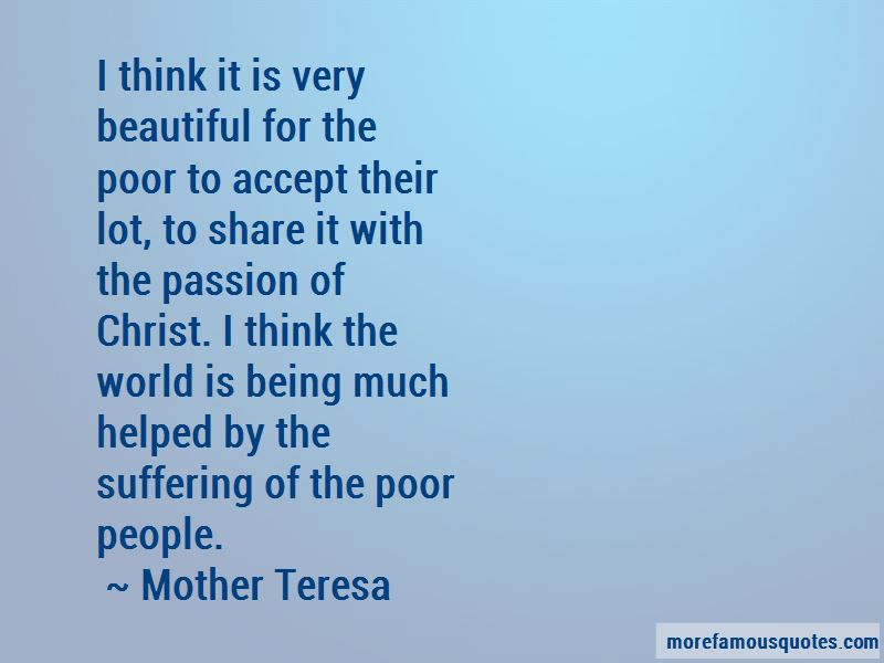 Passion Of Christ Quotes Pictures 4