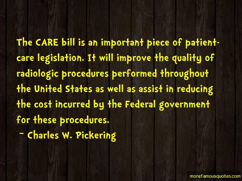 Patient Care Quotes Pictures 2