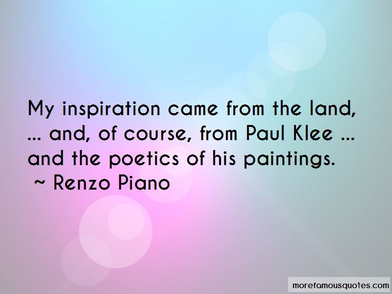 Paul Klee Quotes Pictures 2
