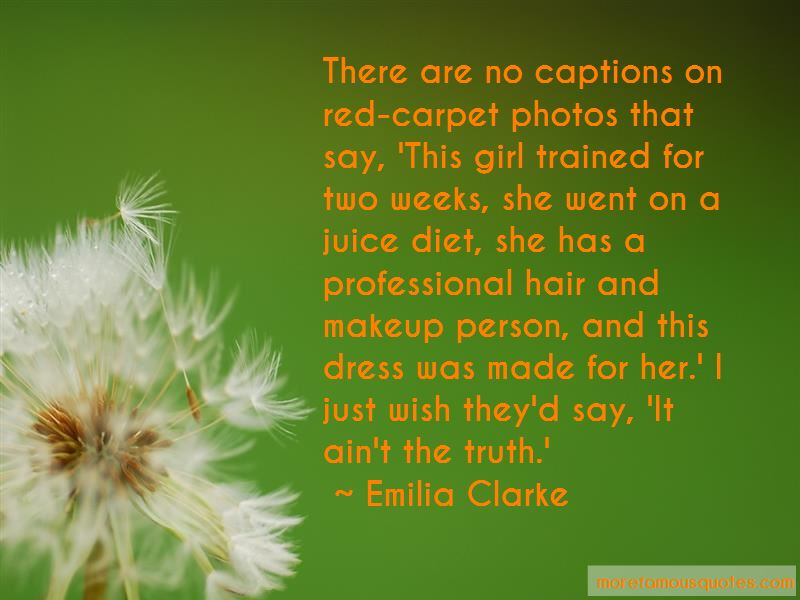 Professional Dress Quotes Pictures 4