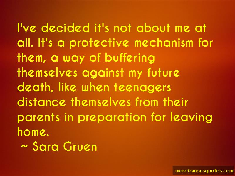 Protective Parents Quotes Pictures 4