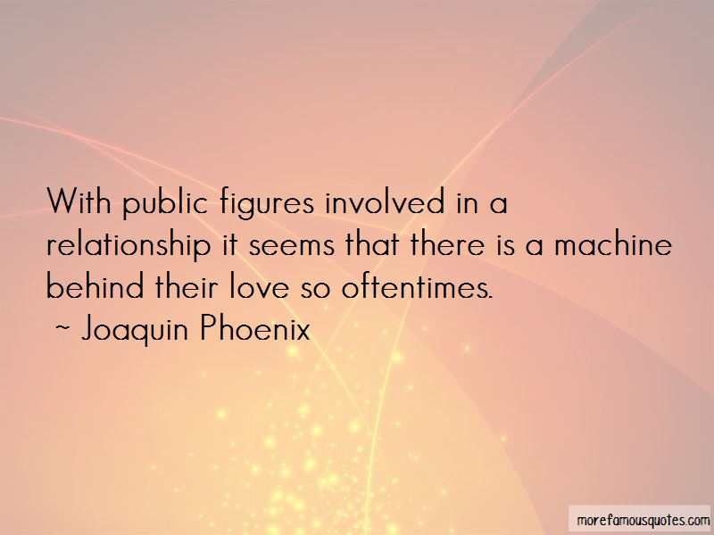 Public Figures Quotes Pictures 4