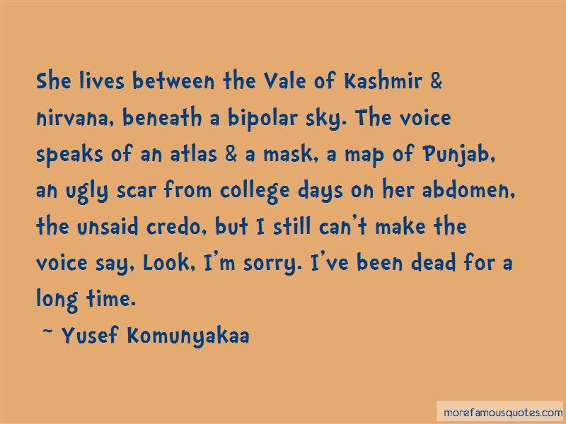 Punjab Quotes Pictures 2