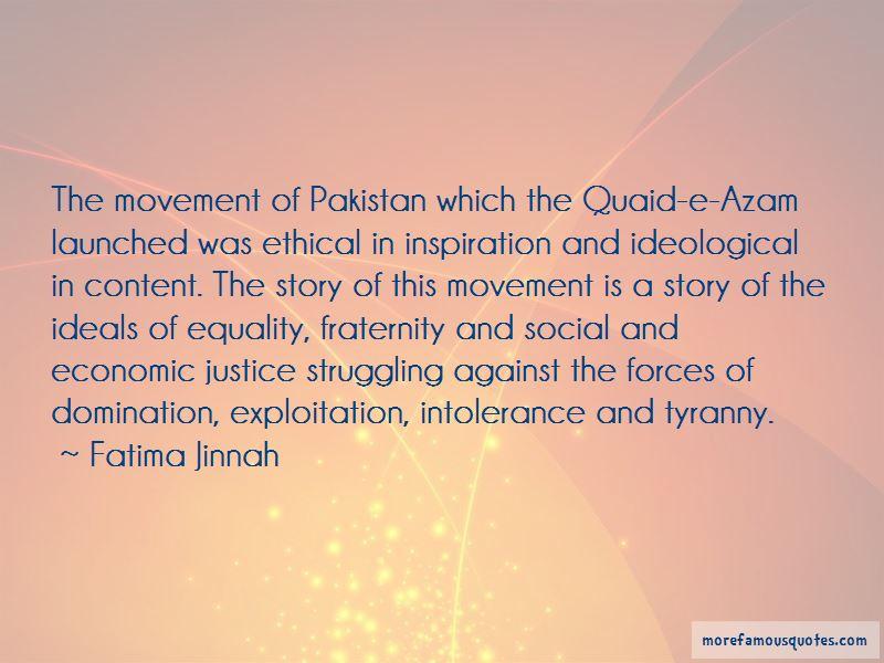 Quotes About Quaid