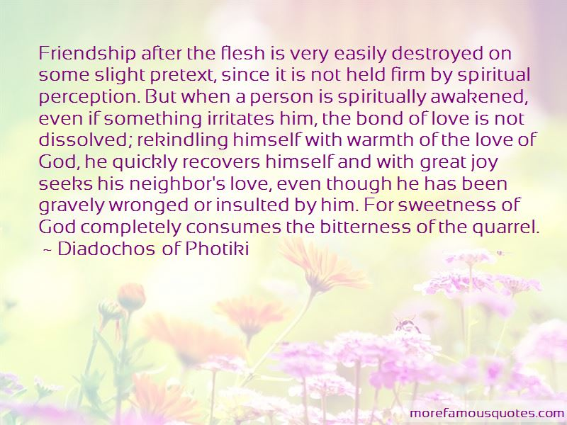 Quotes About Rekindling A Friendship