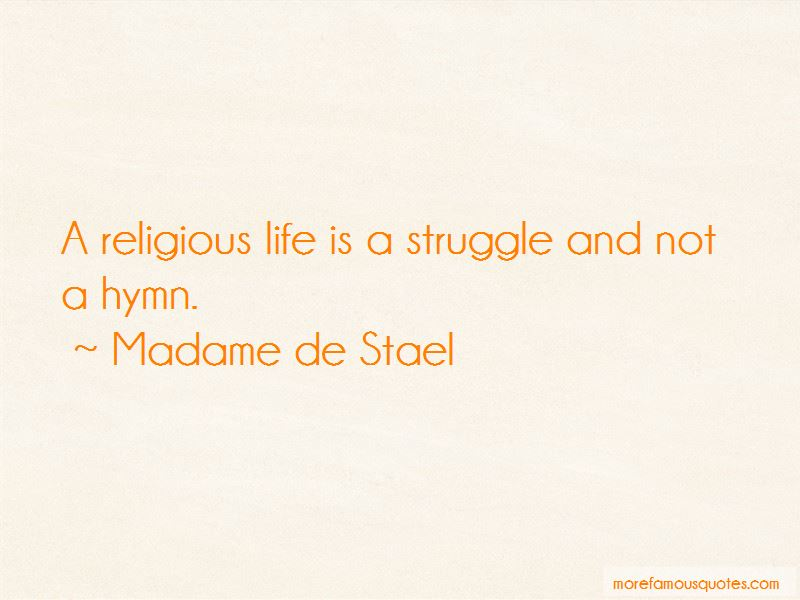 Religious Life Quotes Pictures 2