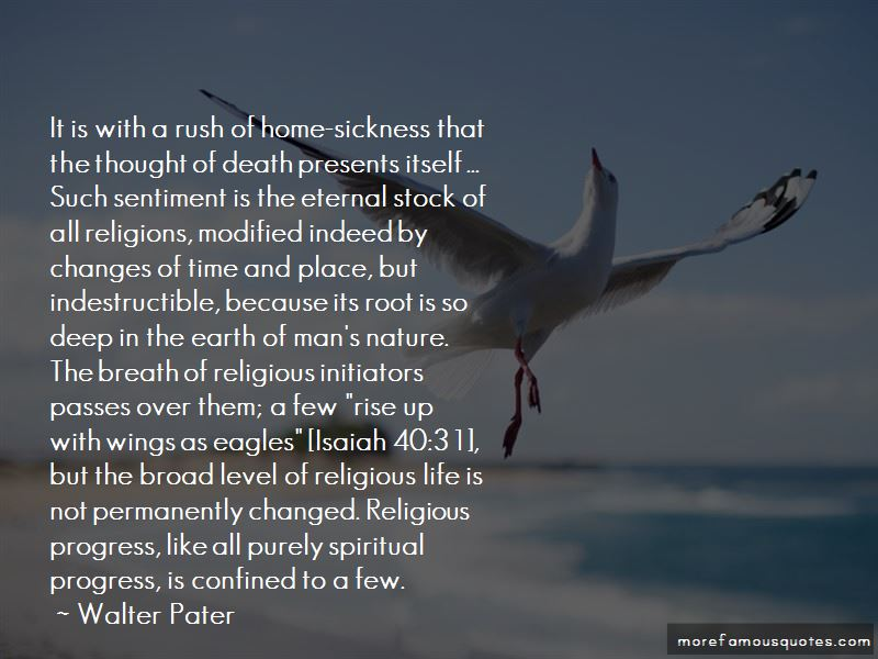 Religious Life Quotes Pictures 4