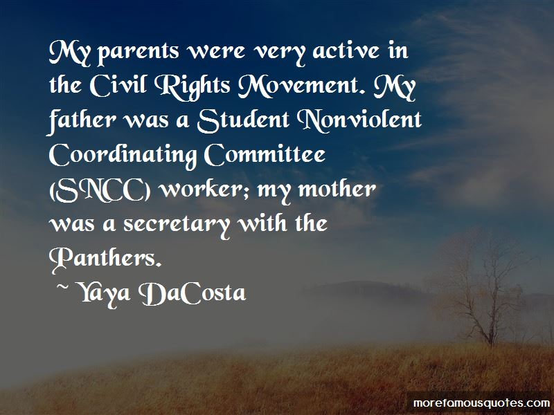 Rights Of Parents Quotes Pictures 3