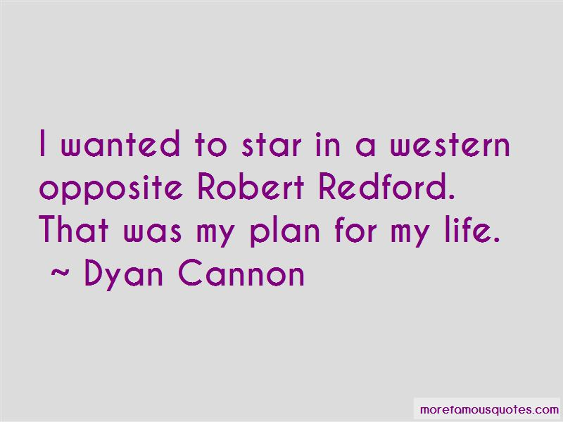 Robert Redford Quotes Pictures 2