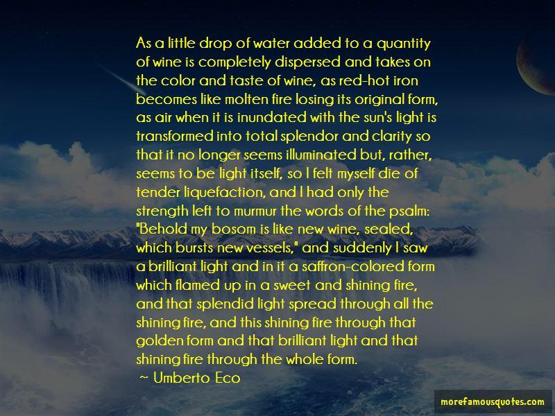 Saffron Quotes Pictures 2