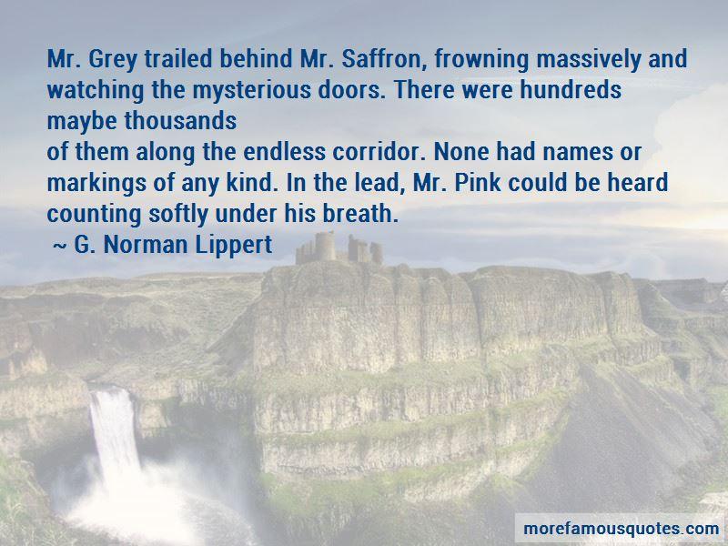 Saffron Quotes Pictures 3