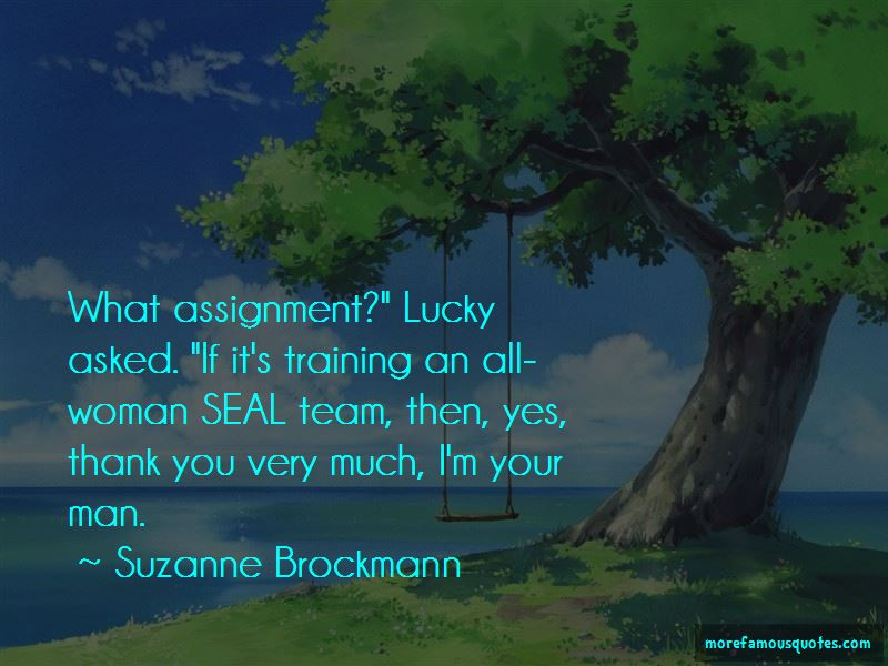 Seal Team 6 Quotes Pictures 3