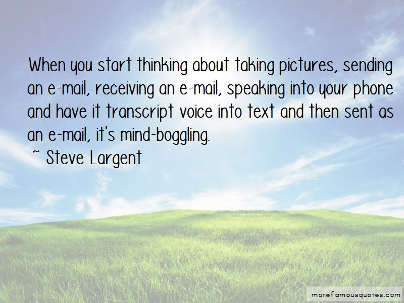 Sending Pictures Quotes Pictures 2
