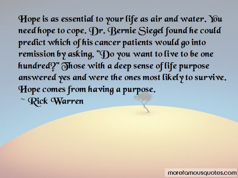 Sense Of Life Quotes Pictures 4