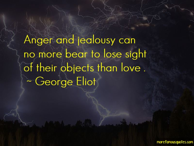 Sight And Love Quotes Pictures 3