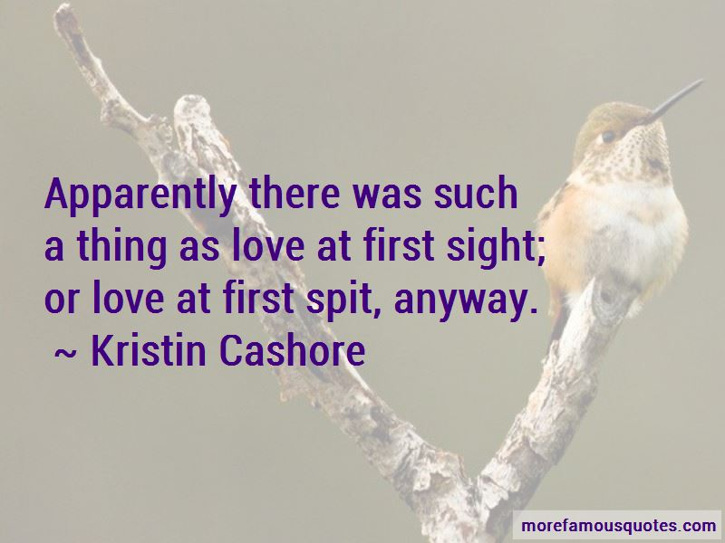 Sight And Love Quotes Pictures 4