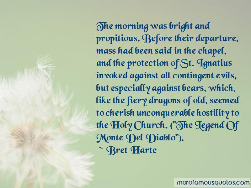 St. Ignatius Quotes Pictures 3